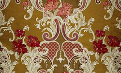 Cavendish-Grand-Damask-BF23568-Gold-Red