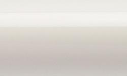 TBC Finish - Cream - Gloss