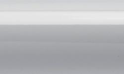 TBC Finish - Granite - Gloss