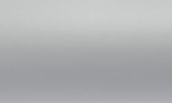 TBC Finish - Granite - Matte