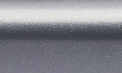 TBC Finish - Gunmetal - Satin
