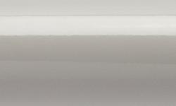 TBC Finish - Millstone - Gloss