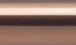 TBC Finish - Polished Copper