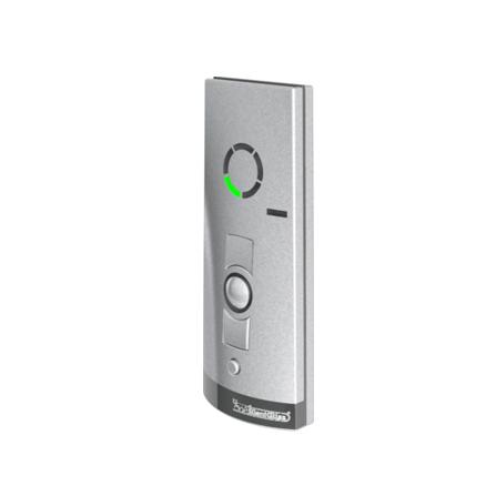 remote control - SG Control L