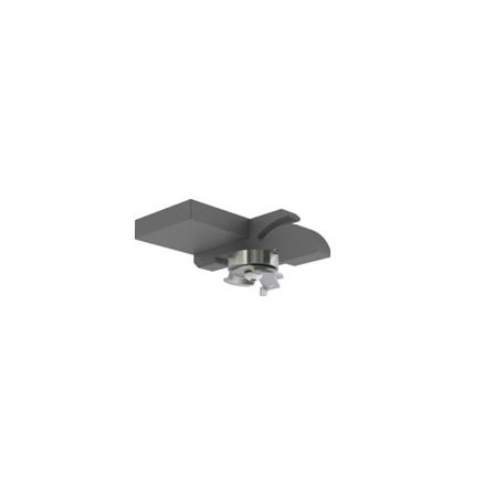 flush ceiling bracket