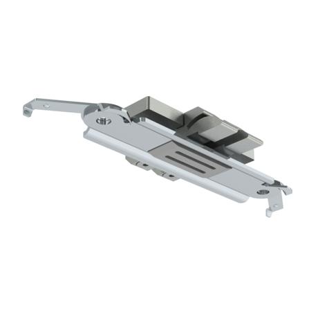 flush ceiling joining bracket