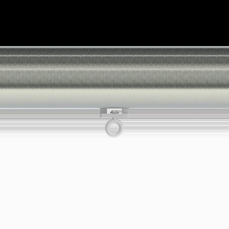 standard rollers