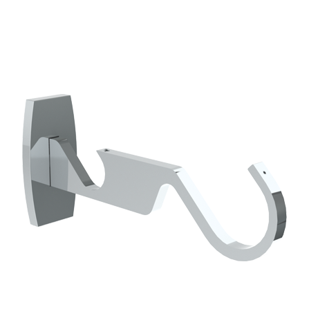 double side bracket