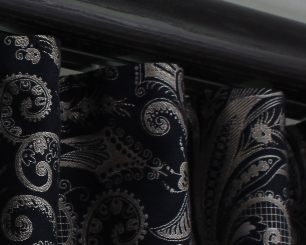 ripplefold curtains