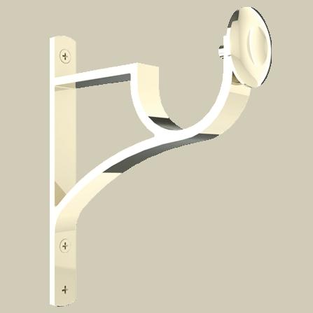 side bracket