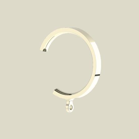 passing ring