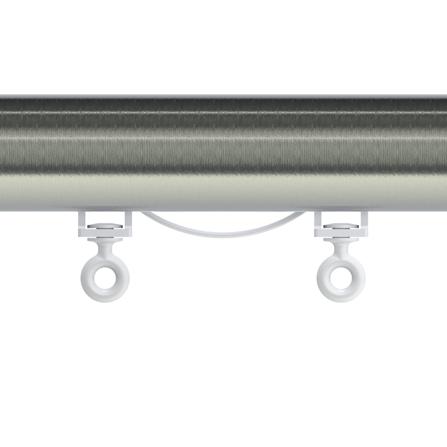 Ripple Roller