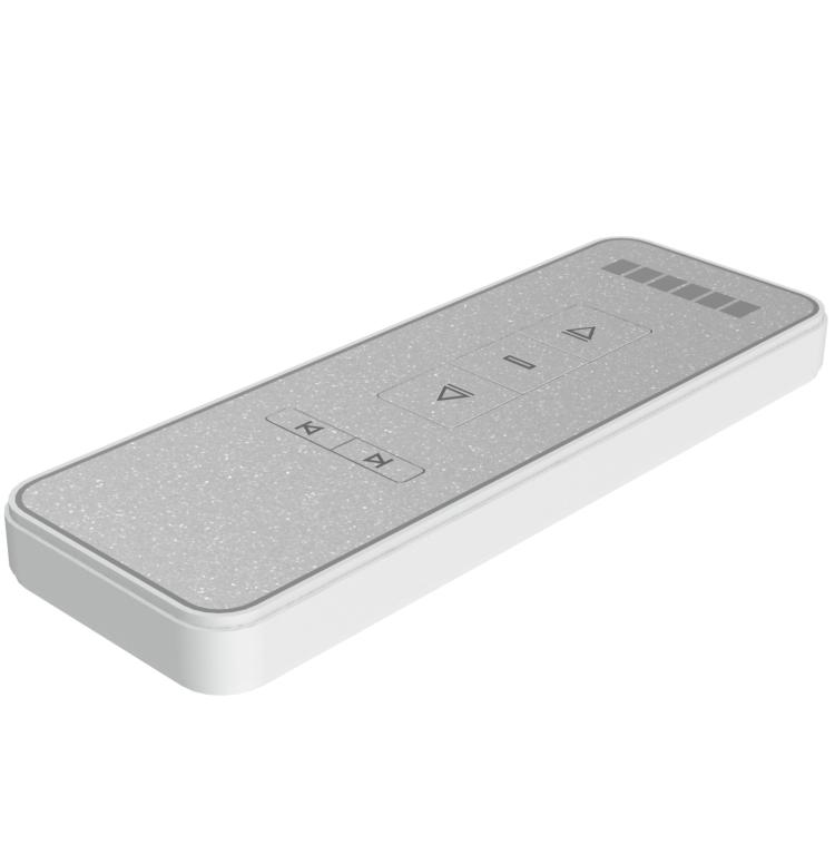 Remote Control – Multi Channel
