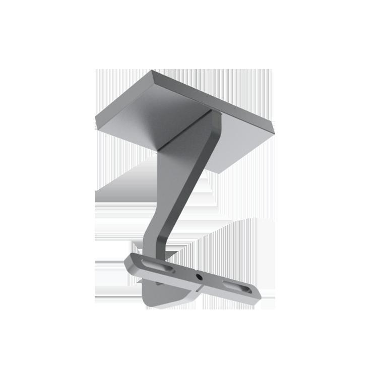angled bracket