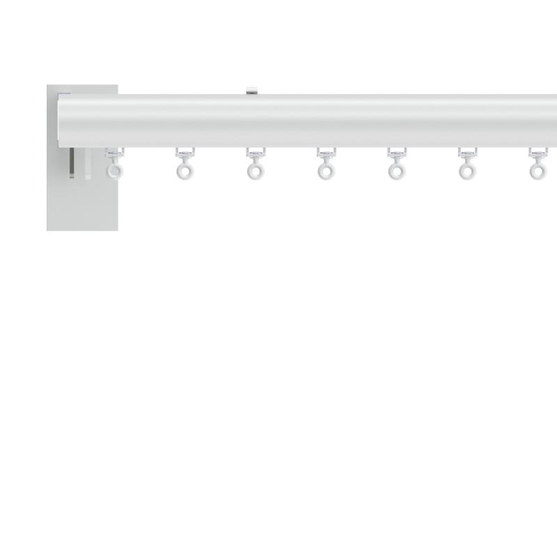 hand drawn system
