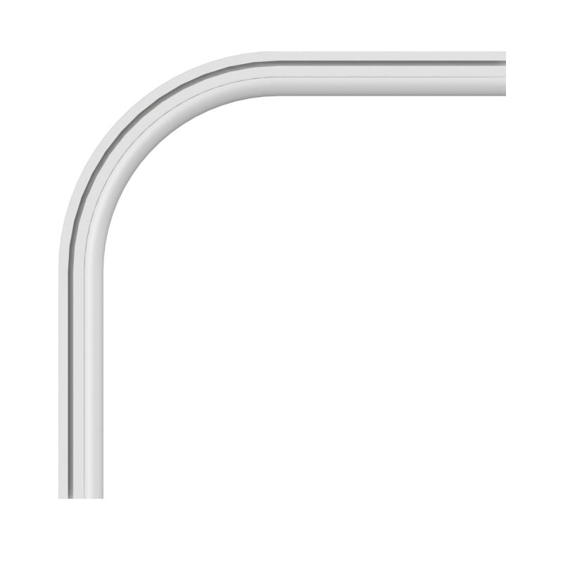 bay bend