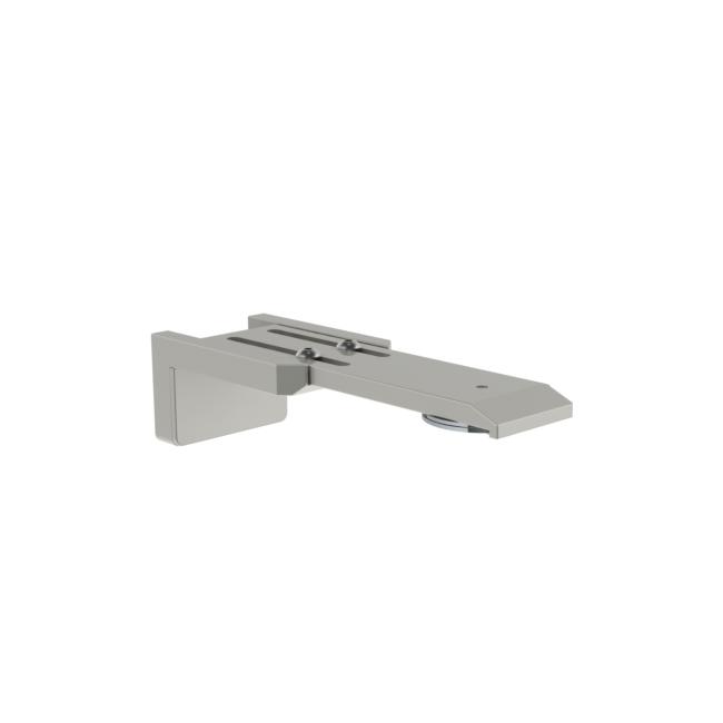 adjustable mid bracket
