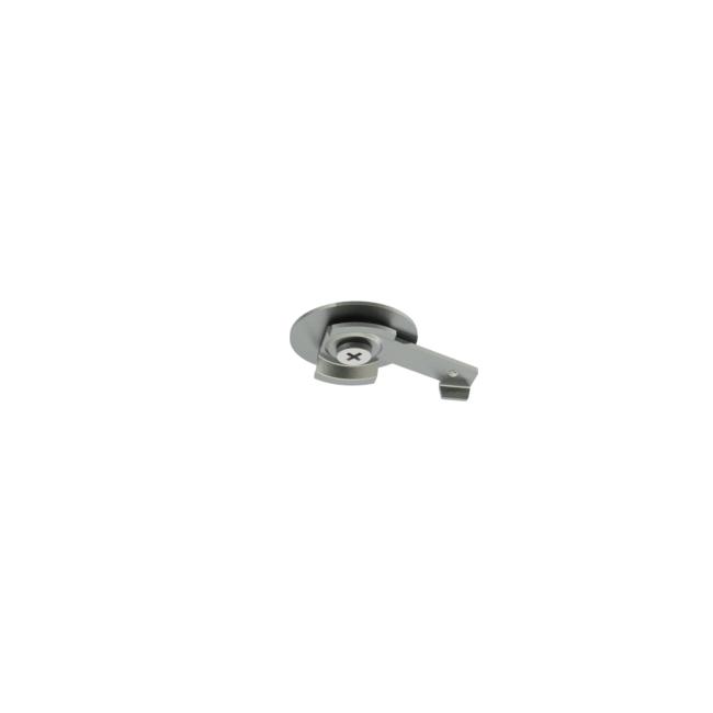 ceiling bracket – somfy